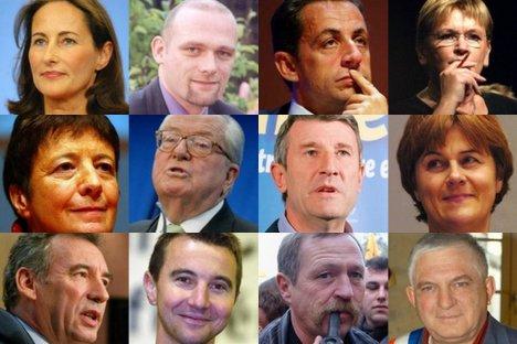élection présidentielle de 2007 20070317.WWW000000050_16854_3
